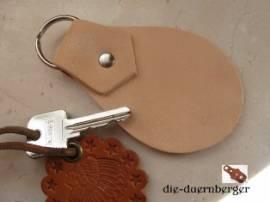 Schlüsselanhänger Starter-Kit - Bild vergrößern