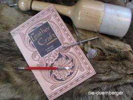 The Leather Craft Handbook <--stohlman//--> - Bild vergrößern