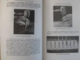 Leathercraft for Beginners - Bild vergrößern
